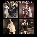 The Great Caruso Vol 2 thumbnail