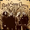 Black Stone Cherry [Special Edition] thumbnail