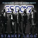 Stanky Leg (Radio Single) thumbnail