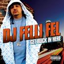 Get Buck In Here (Single) thumbnail