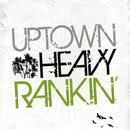 Uptown Heavy Ranking thumbnail