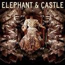 Elephant & Castle EP thumbnail
