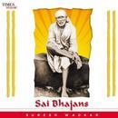 Sai Bhajans thumbnail