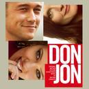 Don Jon (Original Score) thumbnail