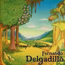 Campo De Sueños thumbnail