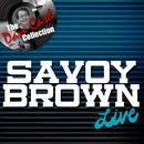 Savoy Brown Live - The Dave Cash Collection thumbnail