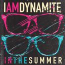 In The Summer (Single) thumbnail