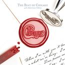 The Best Of Chicago, 40th Anniversary Edition thumbnail