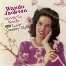 Wonderful Wanda + Lovin' Country Style (Bonus Track Version) thumbnail