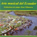 Arte Musical Del Ecuador thumbnail