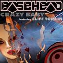Crazy Baby thumbnail