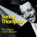 Sonny Thompson The Original Chart Collection thumbnail