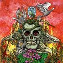 Totem One thumbnail