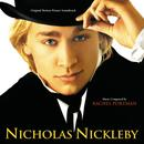 Nicholas Nickleby thumbnail