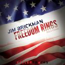 Freedom Rings: Solo Piano thumbnail