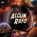 Algun Rayo thumbnail