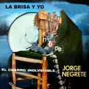 La Brisa y yo thumbnail