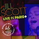 Jill Scott: Live In Paris thumbnail