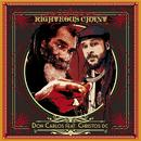Righteous Chant (Feat. Christos DC) - Single thumbnail