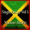 Single Series Vol 2 thumbnail