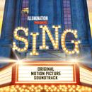 "Golden Slumbers / Carry That Weight (From ""Sing"" Original Motion Picture Soundtrack) (Single) thumbnail"
