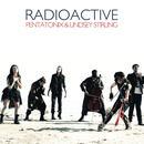 Radioactive (Single) thumbnail
