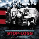 Stop-Loss (Music From The Motion Picture) thumbnail