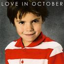 Love In October thumbnail