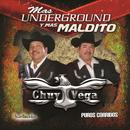 Mas Underground Y Mas Maldito Puros Corridos thumbnail