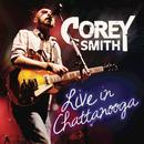 Live In Chattanooga thumbnail