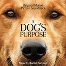 A Dog's Purpose (Original Motion Picture Soundtrack) thumbnail
