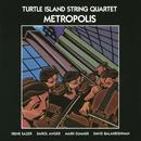 Metropolis thumbnail