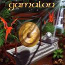 Gamalon thumbnail