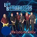 Miradas De Amor thumbnail