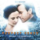 Perfect Sense (Original Soundtrack) thumbnail