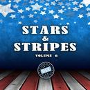 Stars & Stripes, Vol. 6 thumbnail