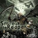 Smile At The Reaper (Explicit) thumbnail
