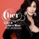 Take It Like A Man Remixes thumbnail