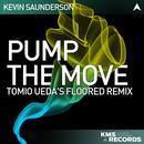 Pump The Move (Tomio Ueda's Floored Remix) thumbnail