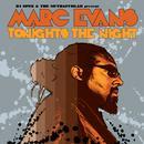 Tonight's The Night (Single) thumbnail