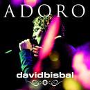 Adoro (Versión Acústica / Una Noche En El Teatro Real / 2011) thumbnail
