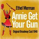 Annie Get Your Gun thumbnail