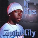 CAPITAL CITY thumbnail