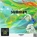 Summer (Single) thumbnail