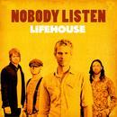 Nobody Listen (Single) thumbnail