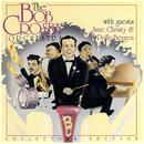 The Bob Crosby Orchestra thumbnail