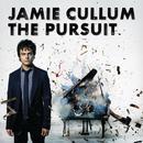 The Pursuit thumbnail