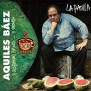 La Patilla thumbnail