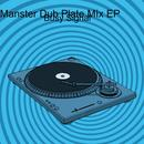 Manster Dub Plate MIx EP (Single) thumbnail