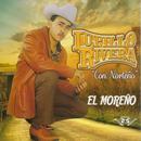 El Moreño thumbnail